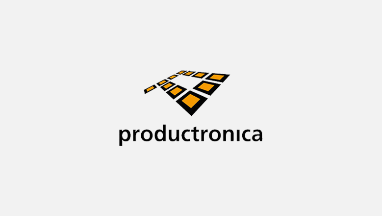 PARMI to Exhibit at Productronica 2019