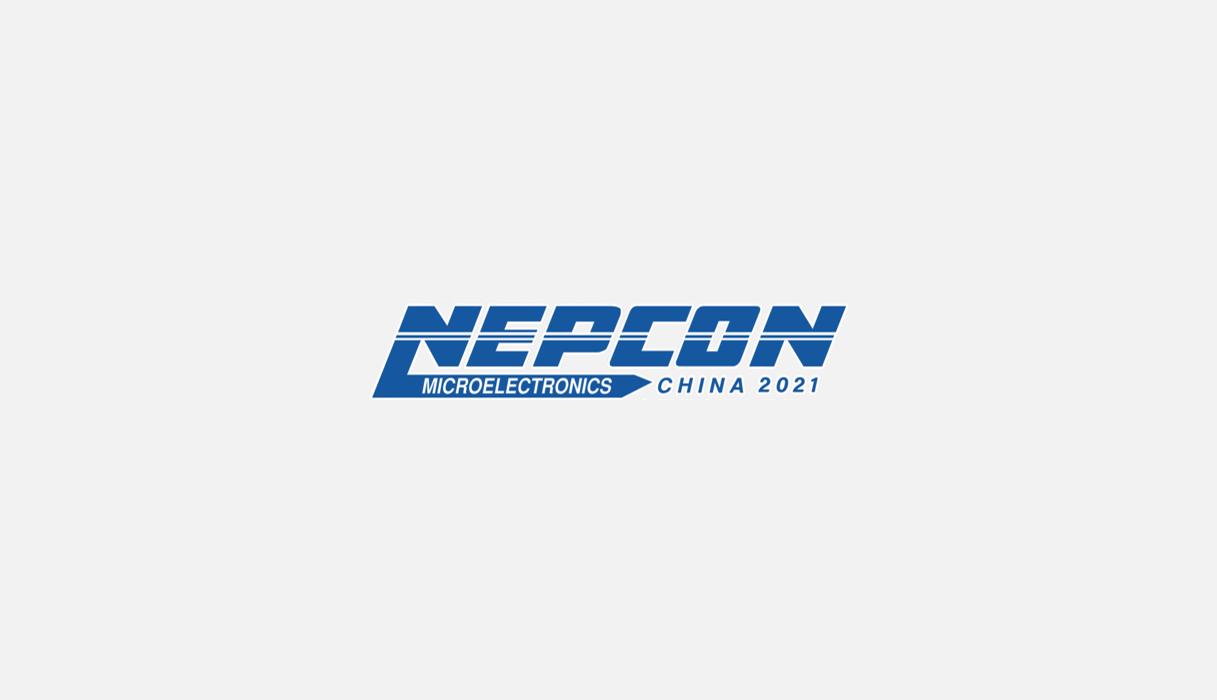 PARMI to Exhibit at NEPCON CHINA 2021